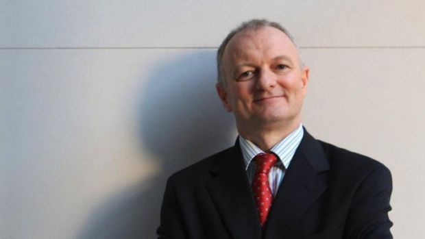 Expert: Election guru Antony Green told Fairfax Media that he expects five or six micro party candidates to be elected ...