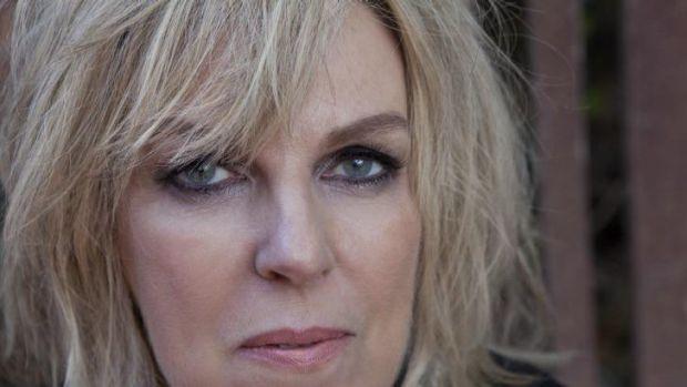 Lucinda Williams: Best album in more than a decade.