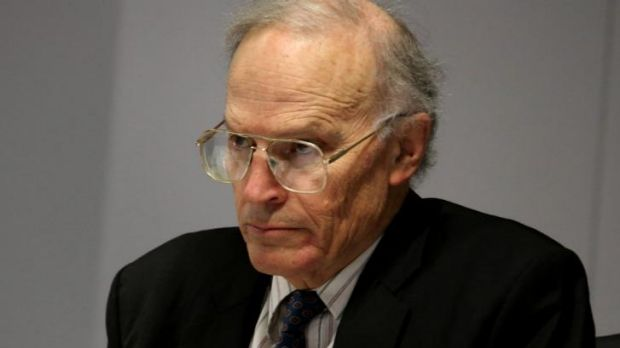 Dyson Heydon has outlined difficulties the royal commission has faced in meeting its deadline.