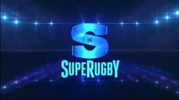 The Super Rugby tournament will be expanded to include three new teams.