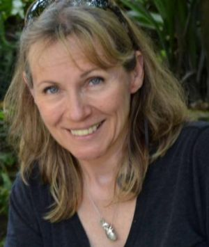 Nurse Sue Ellen Kovack has been taken to Cairns Hospital amid fears she has been infected with Ebola.