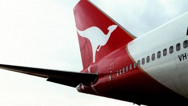 The new fees come as the airline is looking to cut costs and increase revenue to help it return to a profit.