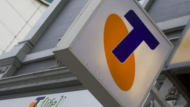 Telstra's proposed fixed-line wholesale price increases could see widespread price hikes for broadband services.