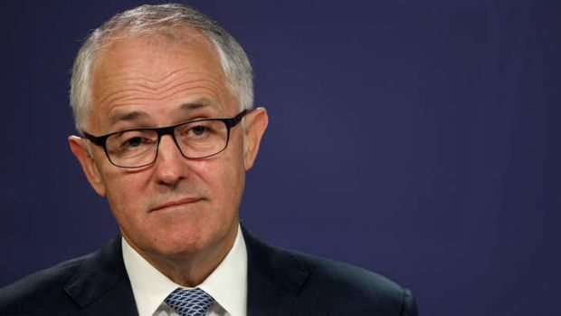 New plans from Communications Minister Malcolm Turnbull could see ads on SBS doubled.