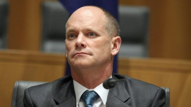 Premier Campbell Newman has attacked the former Labor government's solar scheme.