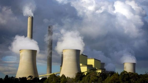Banks are under pressure to declare links to companies exposed to climate change action.