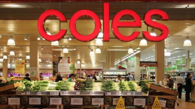Big companies will be watching the outcome of the consumer watchdog's latest action against Coles.