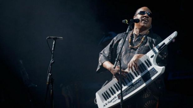 Stevie Wonder is reportedly expecting triplets with his fiancee.