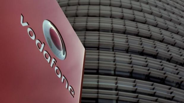 Vodafone Australia is partnering with premium brands to boost its business.