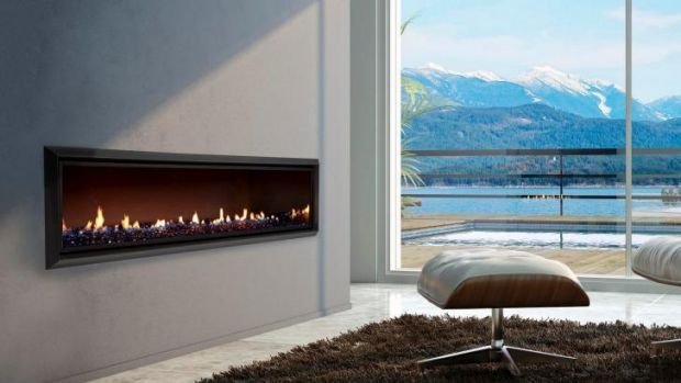 Bills to rise for gas heating.