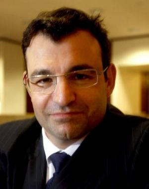 Taine Moufarrige, a member of the EIAP, has donated more than $1 million to NSW and federal Liberal parties over the ...