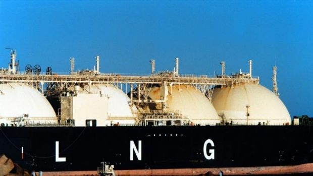 A cut to the tax on gas export projects boosts the prospects for LNG schemes in Canada, experts say.