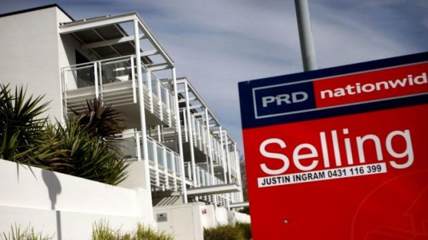 The new visa program is likely to boost investment, but much of this could be in property, adding to the heat in the ...