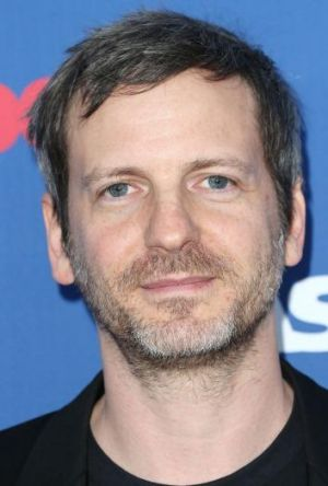 Accused music producer Lukasz  Gottwald, also known as Dr Luke.