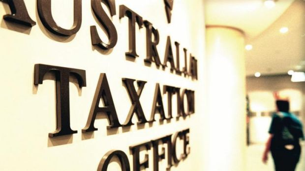 Around $180 million in undeclared offshore income has now been recovered as part of the amnesty, the ATO said. A further ...