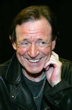 Jack Bruce lost his battle with liver disease on the weekend.