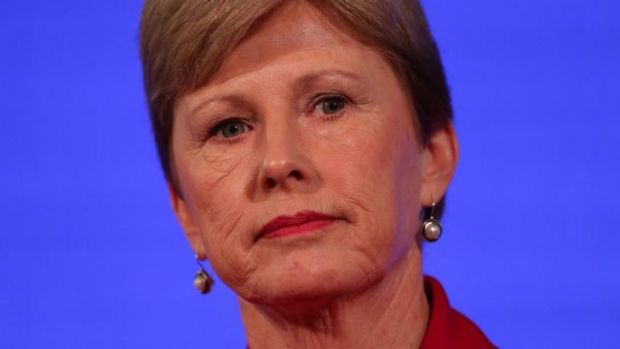 Critics of Greens leader Christine Milne say failed negotiations over the fuel excise rise were a missed opportunity.