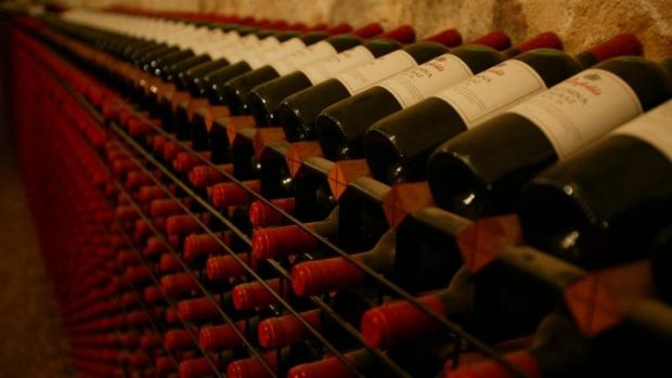 Bright Food says it is not interested in adding brands like Penfolds to its expanding Asia Pacific food empire.