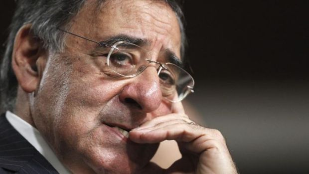 Several weeks after overseeing the raid that killed Osama bin Laden, then-CIA Director Leon Panetta violated security ...