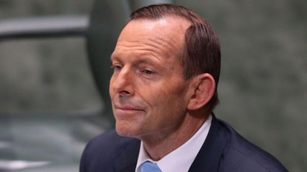 "Prime Minister Tony Abbott has said that it is ""important to ensure that these international meetings [G-20] don't cover ..."