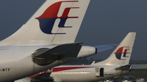 MH370: the first lawsuit has been filed over the mystery disappearance.