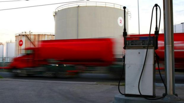 Excise on petrol: The case for and against.