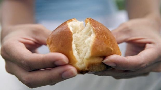 Breaking bread: is gluten-free the way to go?