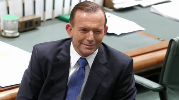 """""""No PM should start a big debate like the GST without lining up the support of his colleagues."""""""