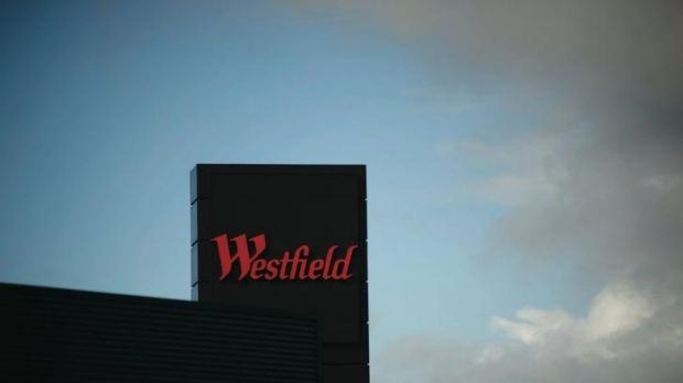 Westfield is experimenting with new digital technologies at airports across the United States.