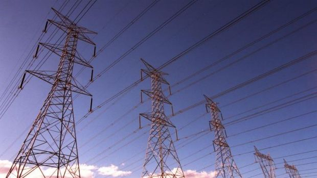 Aspects of electricity price liberalisation could lead to a consumer backlash, says a UK expert.