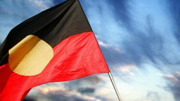 A West Australian indigenous corporation is being investigated.