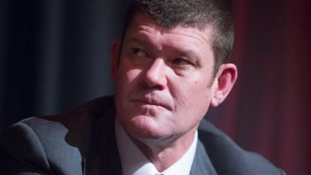Parliamentary delays are making James Packer's dream of having a casino in Japan in time for the 2020 Tokyo Olympics ...