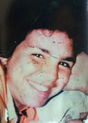 bowraville murders - photo #14