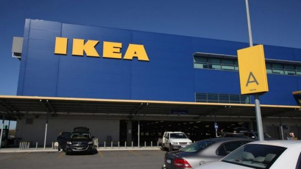 Unfair advantage: IKEA and its industrial-scale tax avoidance.