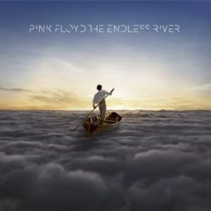 Familiar territory: Pink Floyd's new album <i>The Endless River</i> breaks no new ground and that will be no bad thing ...
