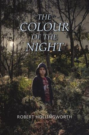 <i>The Colour of the Night</i> by Robert Hollingworth describes his characters with great empathy.
