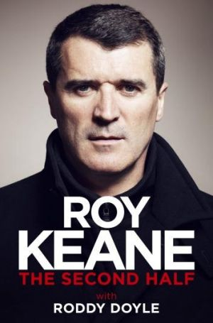 Player: Roy Keane holds the record for the number of red cards issued to a player in English football.