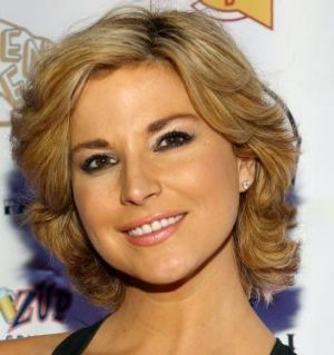 Reality TV star Diem Brown has died from cancer.