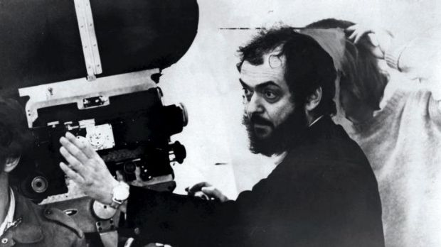 Stanley Kubrick: Hidden meanings in his film <i>The Shining</i> are parallelled in <i>Pitch Perfect</i>, which is really ...