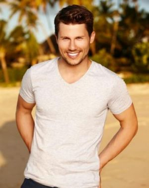 <i>The Big Adventure</i> host Jason Dundas may not return.