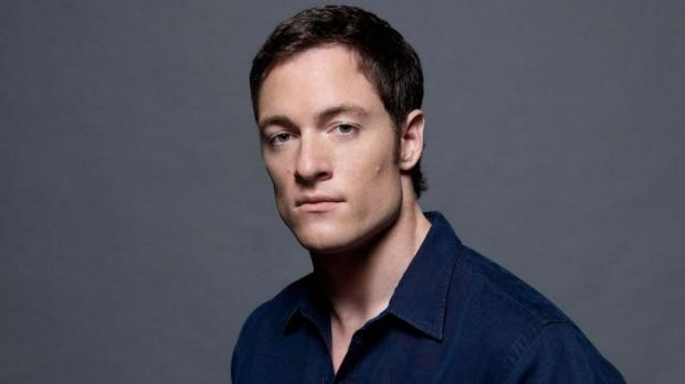 Tahmoh Penikett has since gone on to star in the Dollhouse series.
