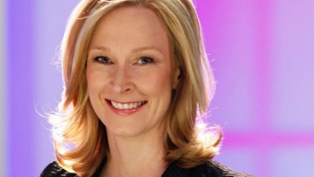 ABC's Leigh Sales accused of being too soft on PM.