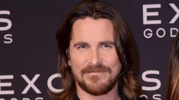 Christian Bale pulled out of the lead role in Jobs because he was 'coming up empty in figuring out part', according to a ...