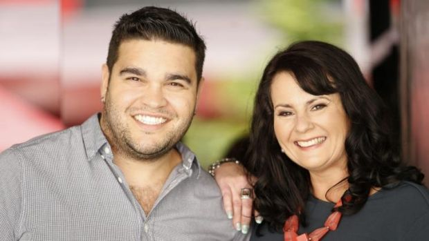 Pete Curulli will join Lisa Shaw on air from 12 January.