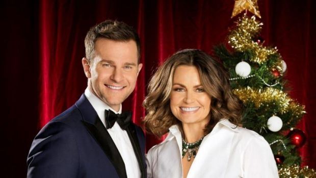 carols by candlelight tv guide