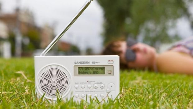 Brisbane music station Nova 96.9 has finished the radio ratings year on a high, scoring the number one spot in the final ...