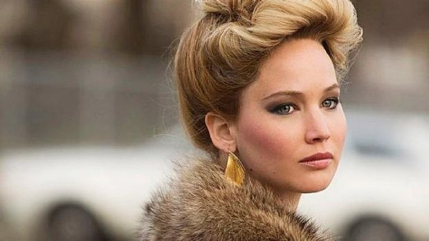 Was <i>American Hustle</i>'s Jennifer Lawrence short-changed?