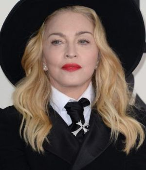 Madonna has prematurely released six tracks from <i>Rebel Heart</i>, an album due out in March.