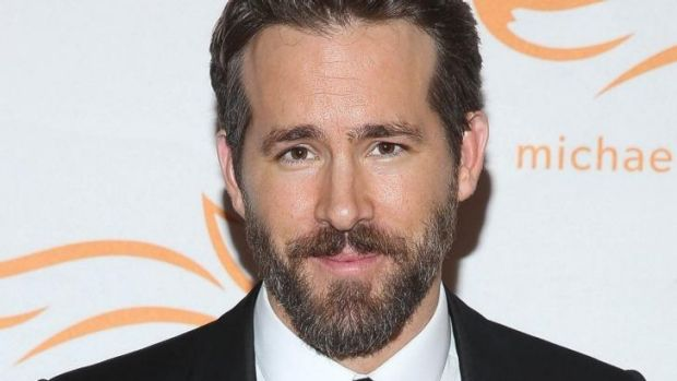 Costly... Ryan Reynolds' <i>R.I.P.D.</i> was one of the biggest misses of 2013.