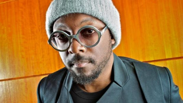 Will.i.am backs Azalea's right to contribute to hip-hop culture.